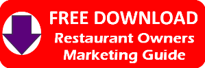 Download Restaurant Marketing Button